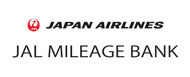 Japan Airlines JAL Mileage Bank